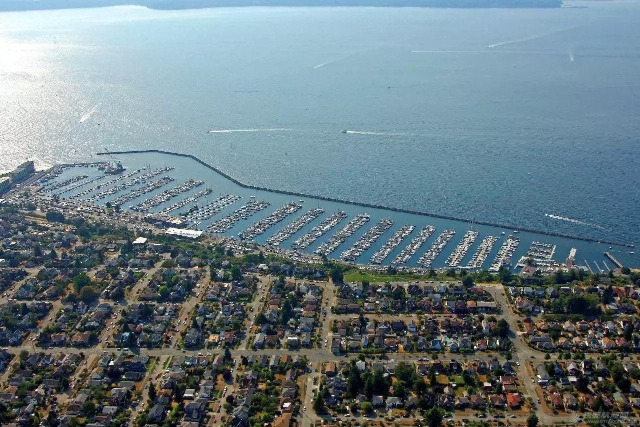英国,Marina,无妨,看看,编辑 英美108家游艇港航拍大片 ,Southampton, California,Florida,Maryland  084026s28bb4b0cusquh9m
