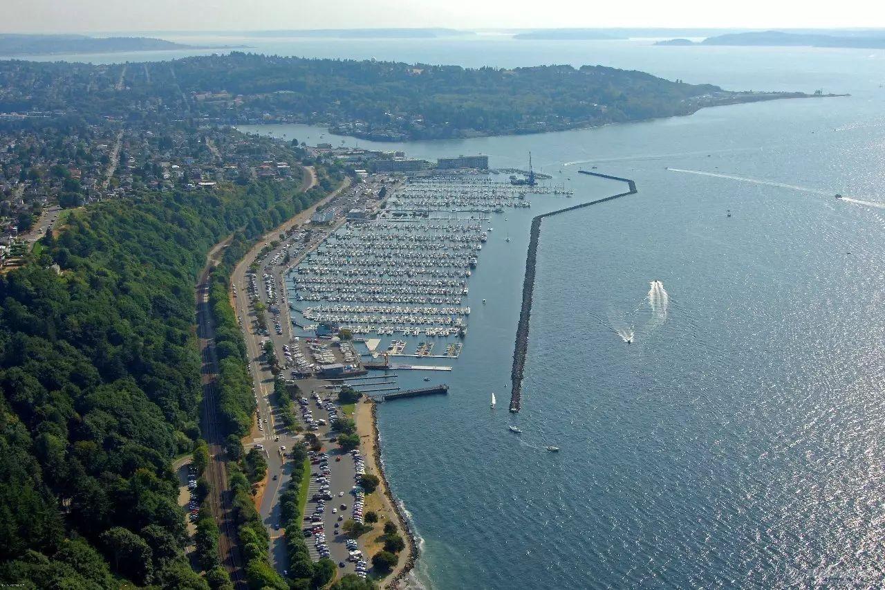 英国,Marina,无妨,看看,编辑 英美108家游艇港航拍大片 ,Southampton, California,Florida,Maryland  084027bq3t25uyeoofu5fj