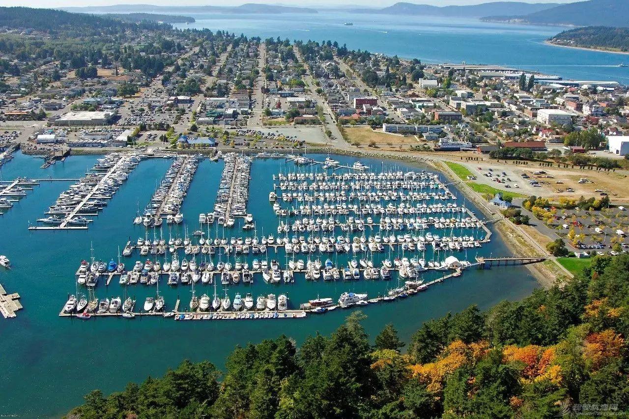 英国,Marina,无妨,看看,编辑 英美108家游艇港航拍大片 ,Southampton, California,Florida,Maryland  084027rzww1vjp7mzssawg