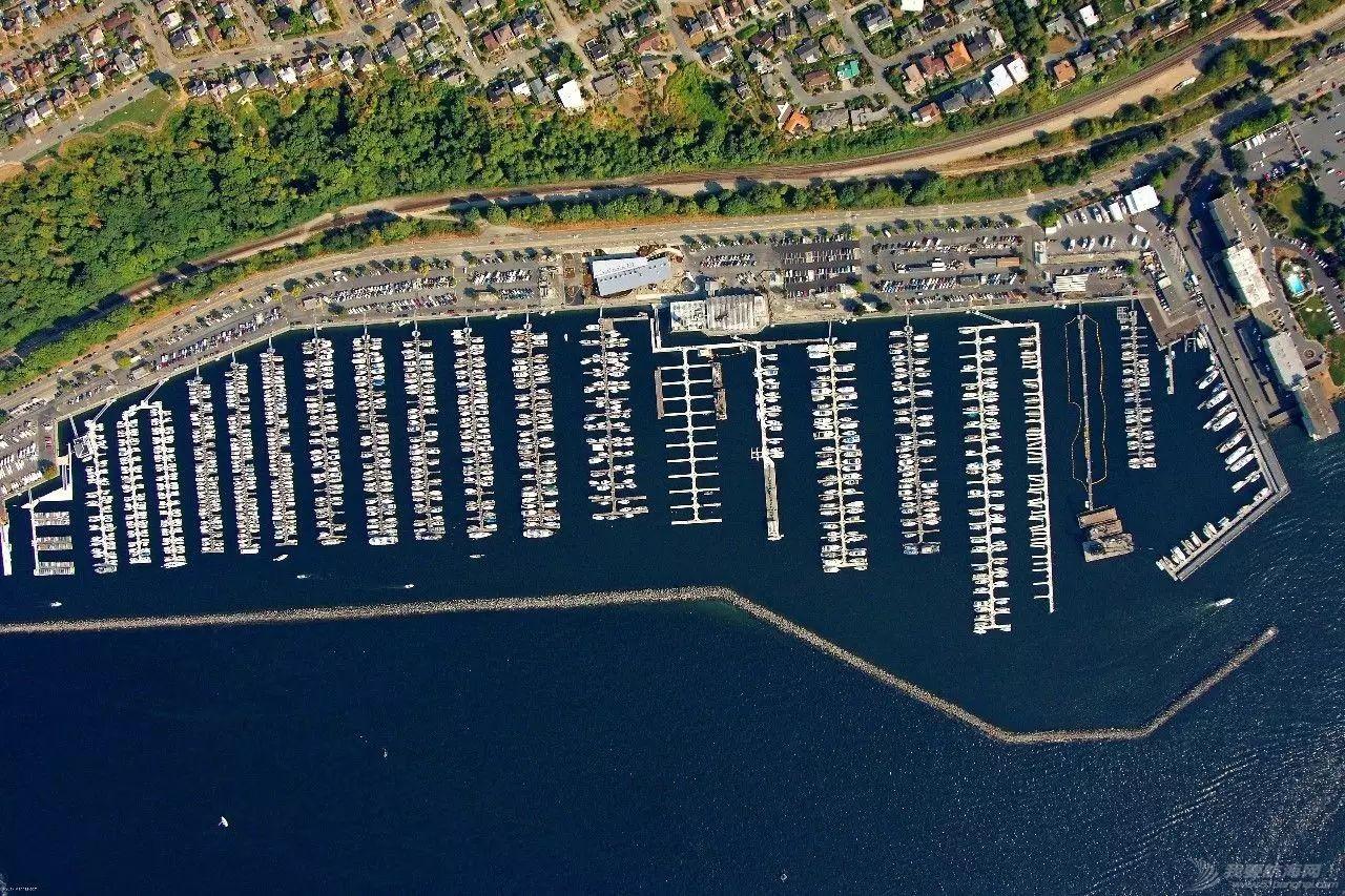 英国,Marina,无妨,看看,编辑 英美108家游艇港航拍大片 ,Southampton, California,Florida,Maryland  084027zjm405uvk97vtf44