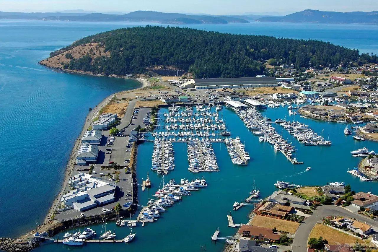 英国,Marina,无妨,看看,编辑 英美108家游艇港航拍大片 ,Southampton, California,Florida,Maryland  084028bqbrezhhum3sbmfu
