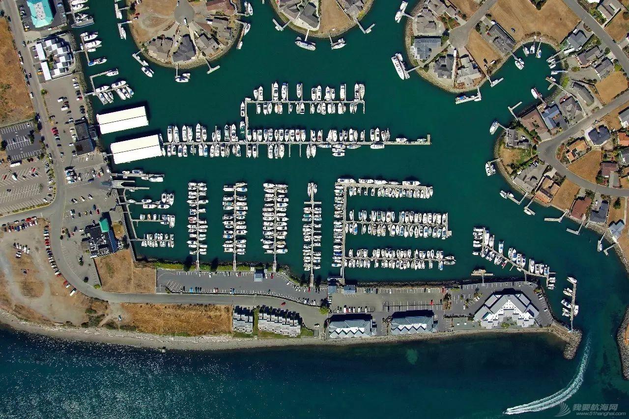 英国,Marina,无妨,看看,编辑 英美108家游艇港航拍大片 ,Southampton, California,Florida,Maryland  084028f6dqd1dnce5mmuyy