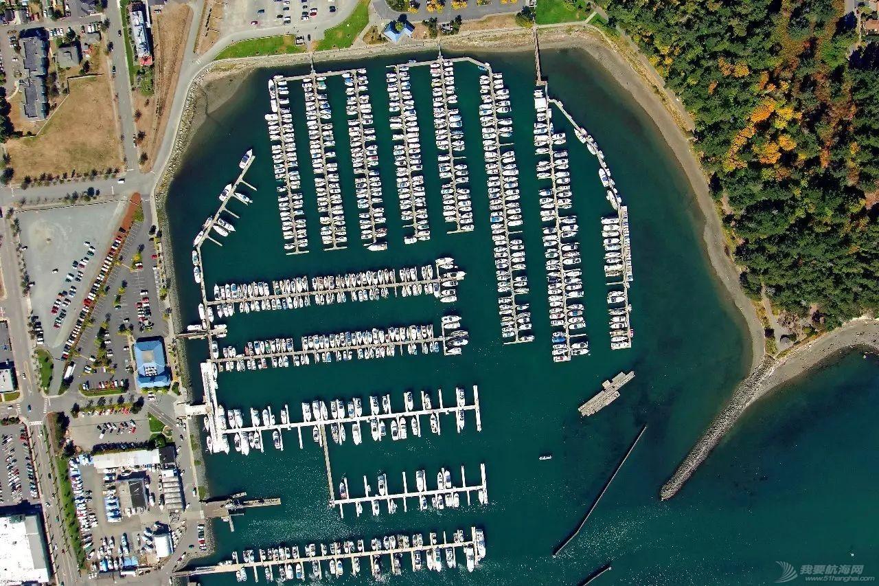 英国,Marina,无妨,看看,编辑 英美108家游艇港航拍大片 ,Southampton, California,Florida,Maryland  084028pjjat2vwjjjxvl2q