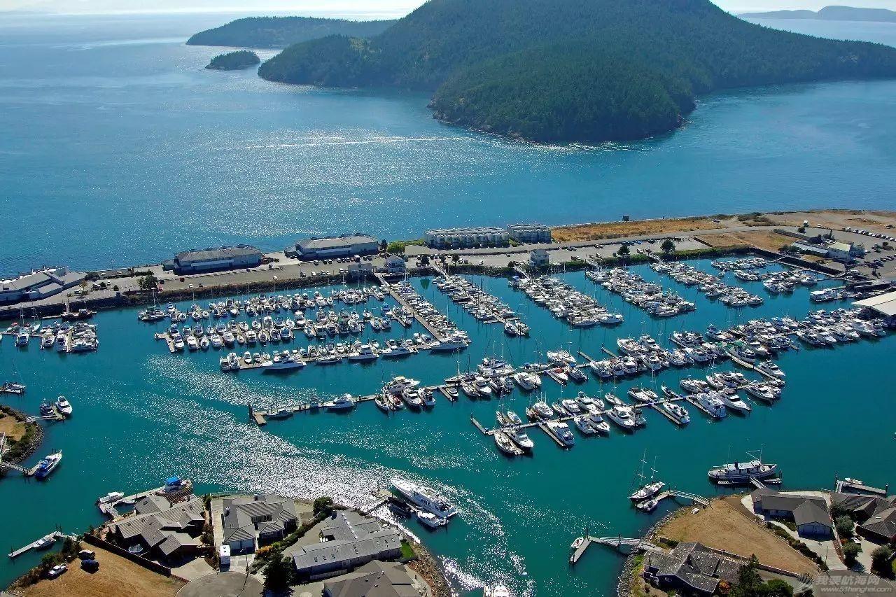 英国,Marina,无妨,看看,编辑 英美108家游艇港航拍大片 ,Southampton, California,Florida,Maryland  084028wtw2i2cww9canlez