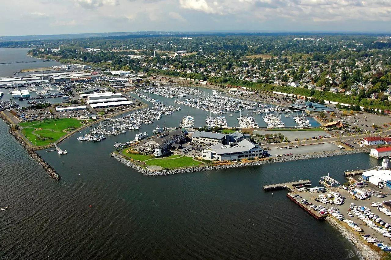 英国,Marina,无妨,看看,编辑 英美108家游艇港航拍大片 ,Southampton, California,Florida,Maryland  084029as5imhi735iknm61