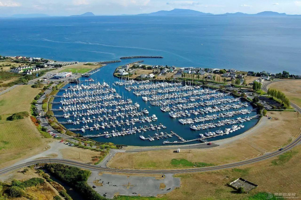 英国,Marina,无妨,看看,编辑 英美108家游艇港航拍大片 ,Southampton, California,Florida,Maryland  084029rmy13ytvdxmmmccv