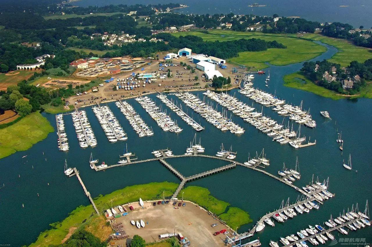 英国,Marina,无妨,看看,编辑 英美108家游艇港航拍大片 ,Southampton, California,Florida,Maryland  084030xmh1ktyxnjtuyjjx