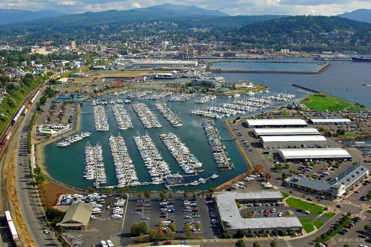 英国,Marina,无妨,看看,编辑 英美108家游艇港航拍大片 ,Southampton, California,Florida,Maryland  084030zpkeuce2fixrudzx