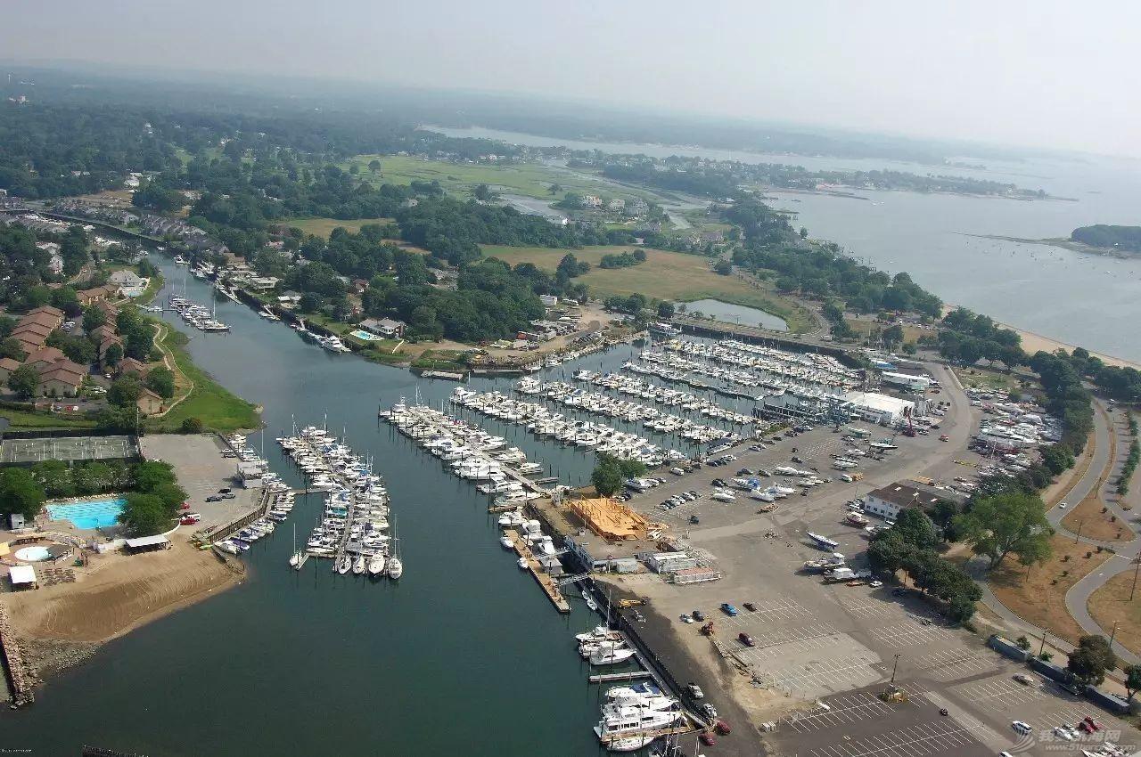 英国,Marina,无妨,看看,编辑 英美108家游艇港航拍大片 ,Southampton, California,Florida,Maryland  084031iu3hu31hjxbck15m