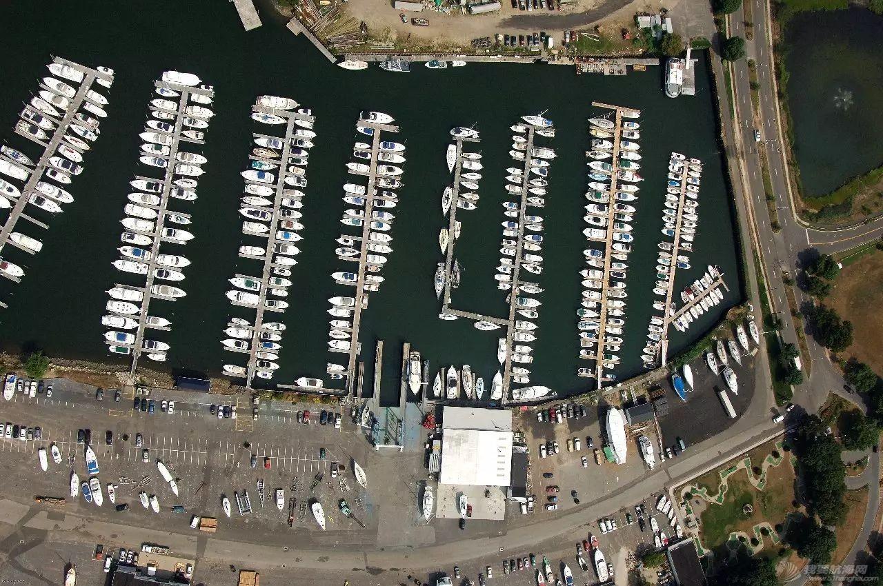 英国,Marina,无妨,看看,编辑 英美108家游艇港航拍大片 ,Southampton, California,Florida,Maryland  084032m3ht8o2v1jtij87t