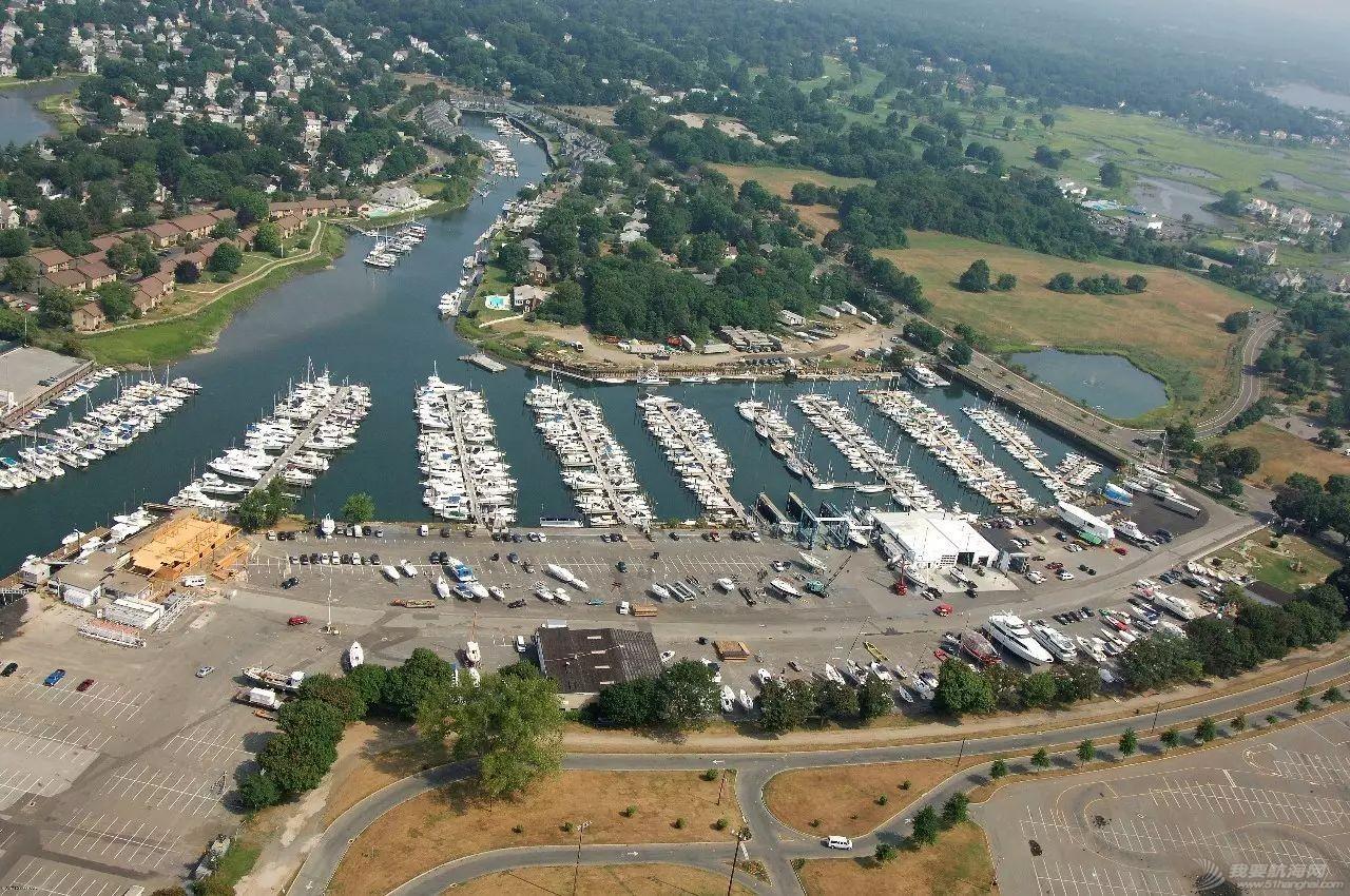 英国,Marina,无妨,看看,编辑 英美108家游艇港航拍大片 ,Southampton, California,Florida,Maryland  084032q22xgghagtqmgx2k