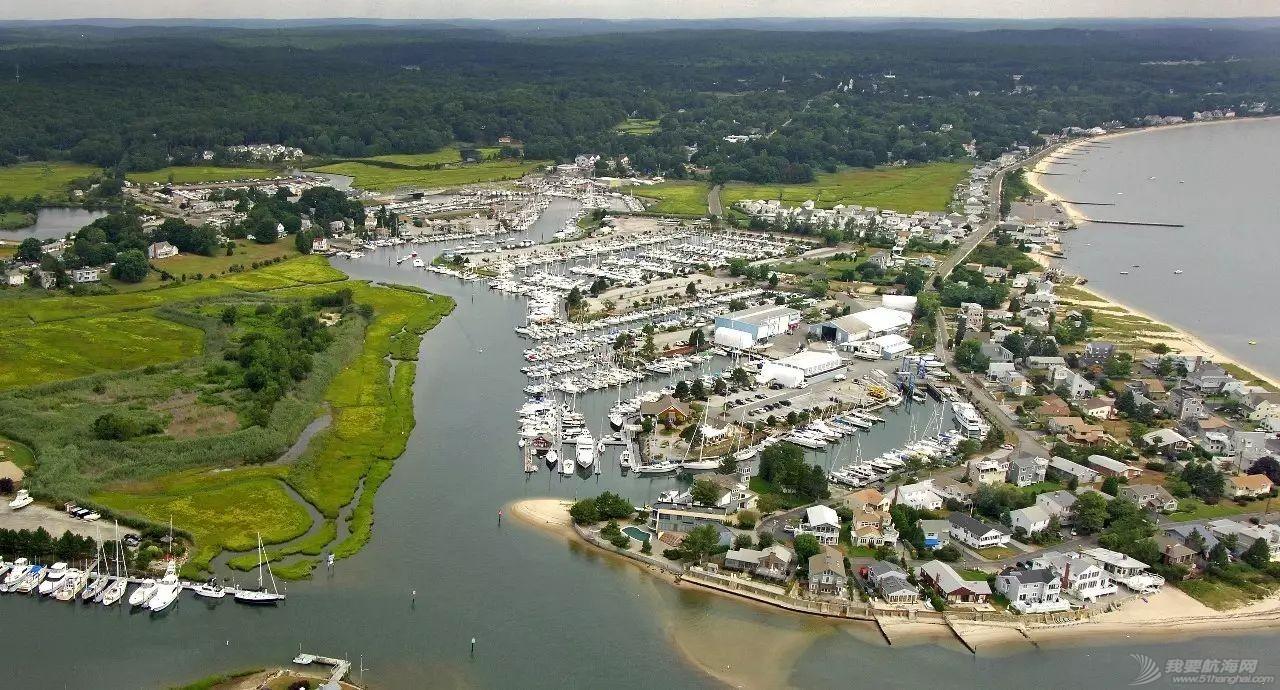 英国,Marina,无妨,看看,编辑 英美108家游艇港航拍大片 ,Southampton, California,Florida,Maryland  084033rxoyy5hz05h5xho7