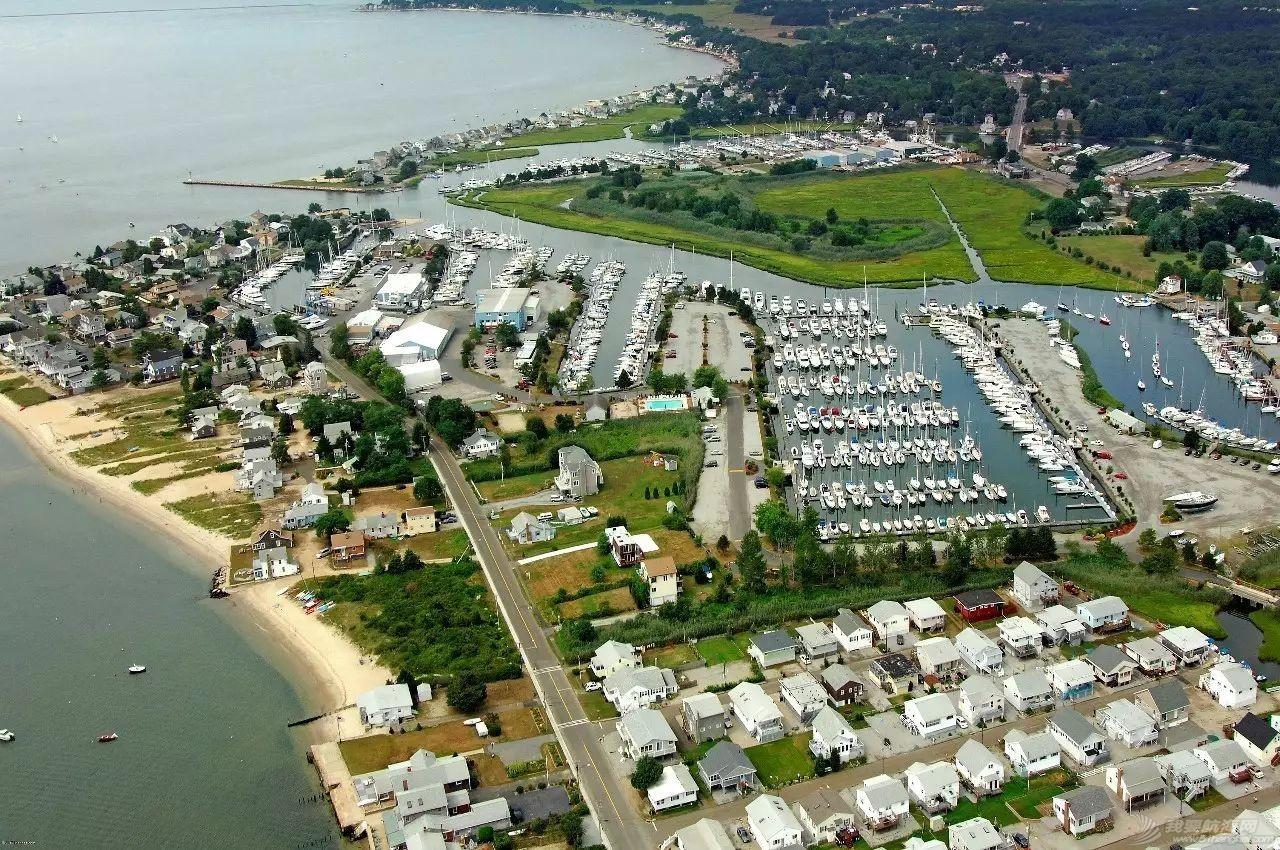 英国,Marina,无妨,看看,编辑 英美108家游艇港航拍大片 ,Southampton, California,Florida,Maryland  084033x73y7f47dr4ic777