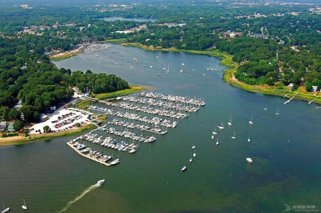 英国,Marina,无妨,看看,编辑 英美108家游艇港航拍大片 ,Southampton, California,Florida,Maryland  084034c5o42ii6j2yg2gmy