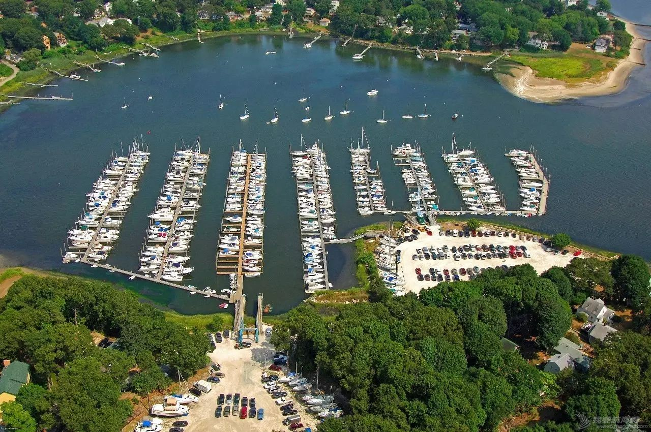英国,Marina,无妨,看看,编辑 英美108家游艇港航拍大片 ,Southampton, California,Florida,Maryland  084034wx4ud8uymfget3p3