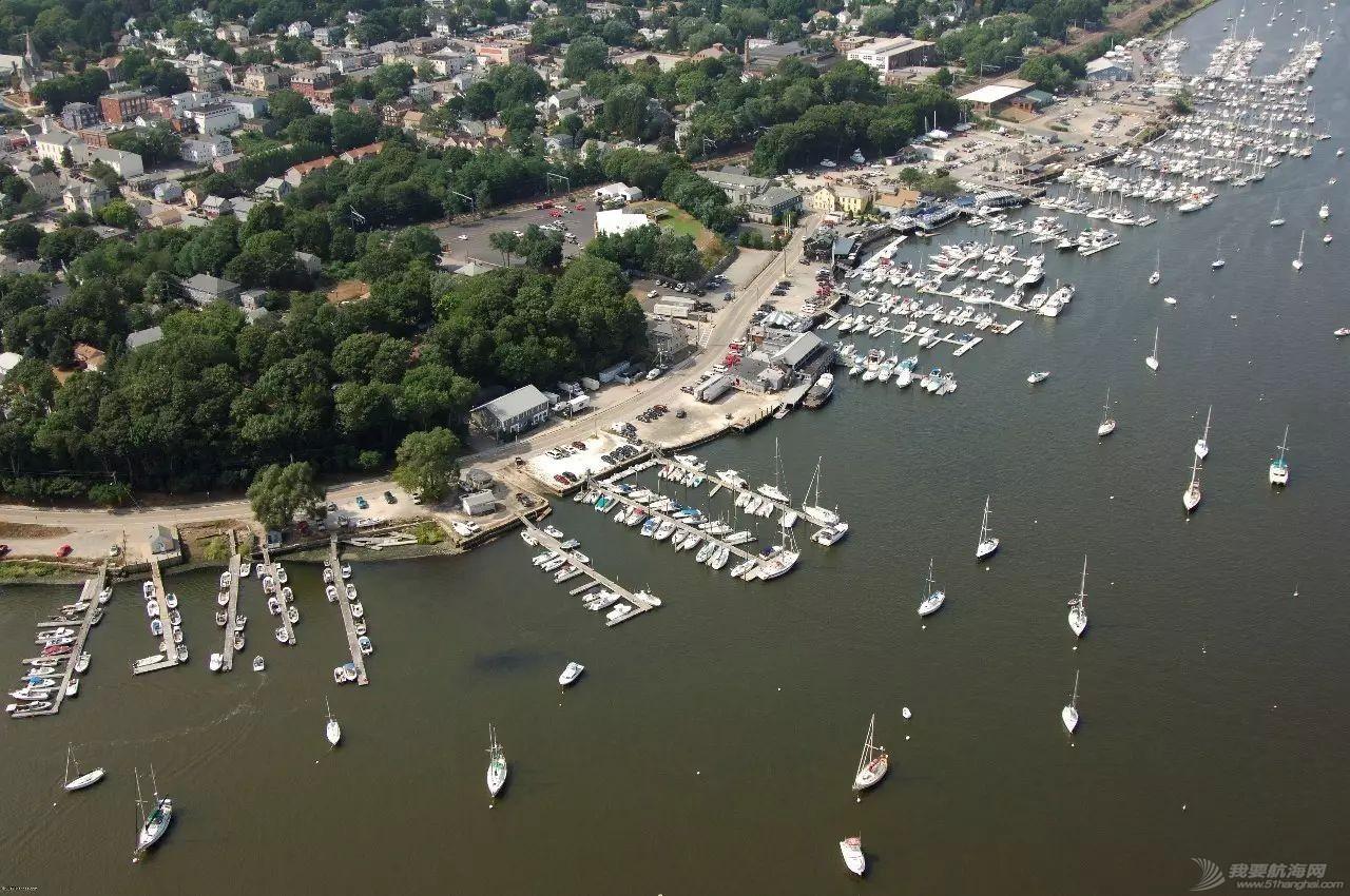 英国,Marina,无妨,看看,编辑 英美108家游艇港航拍大片 ,Southampton, California,Florida,Maryland  084035py07bmba0u9tpa7g