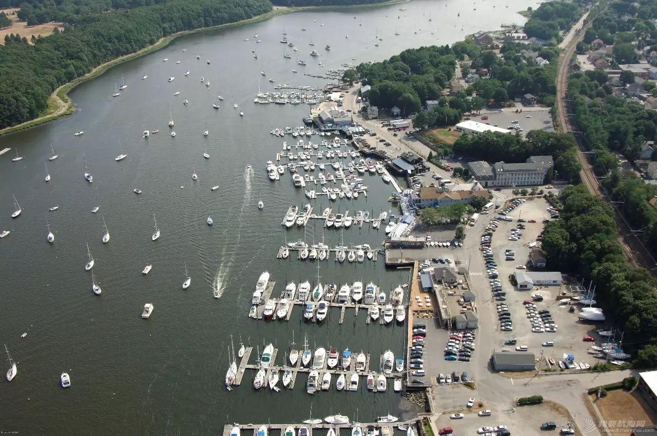 英国,Marina,无妨,看看,编辑 英美108家游艇港航拍大片 ,Southampton, California,Florida,Maryland  084036bzv90ve4w24qwxzx