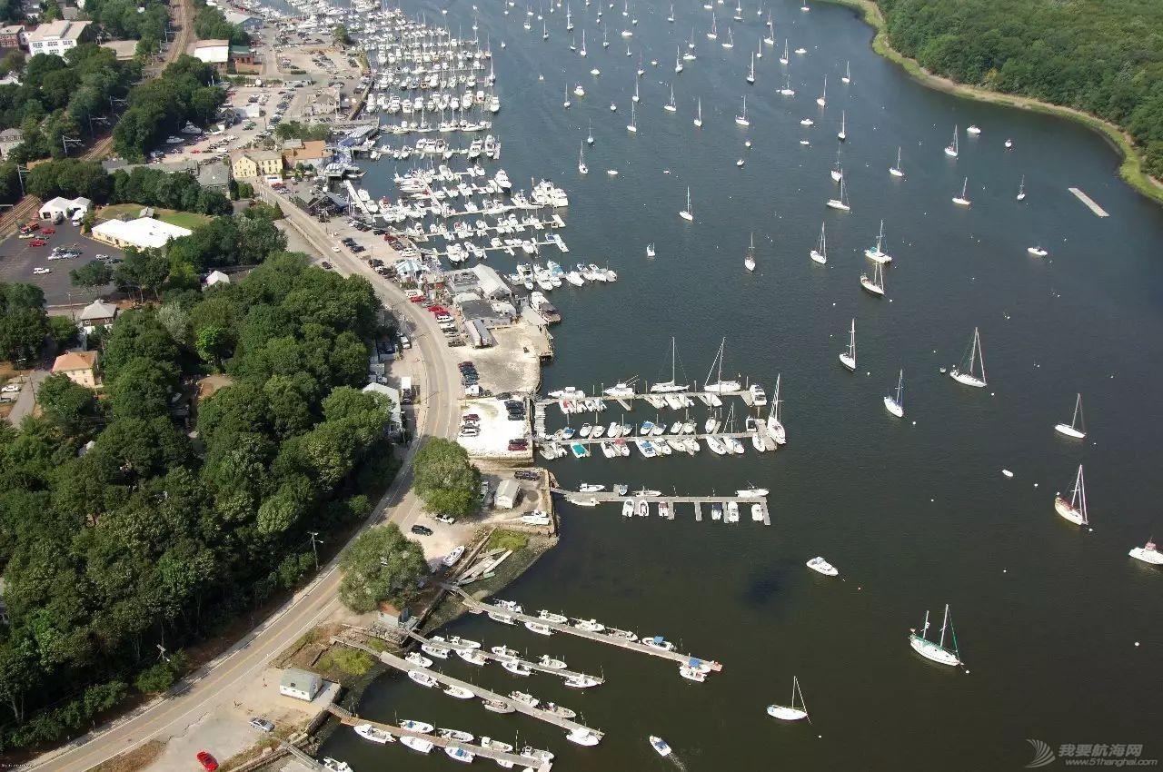 英国,Marina,无妨,看看,编辑 英美108家游艇港航拍大片 ,Southampton, California,Florida,Maryland  084036r0hcae0c899ch9c0