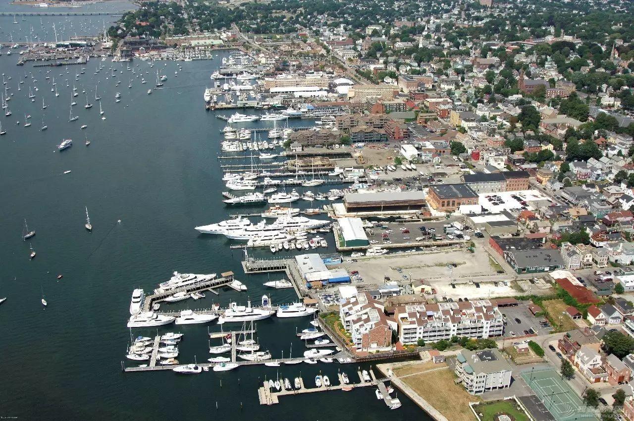 英国,Marina,无妨,看看,编辑 英美108家游艇港航拍大片 ,Southampton, California,Florida,Maryland  084037gc6hzavkh1ycg18b