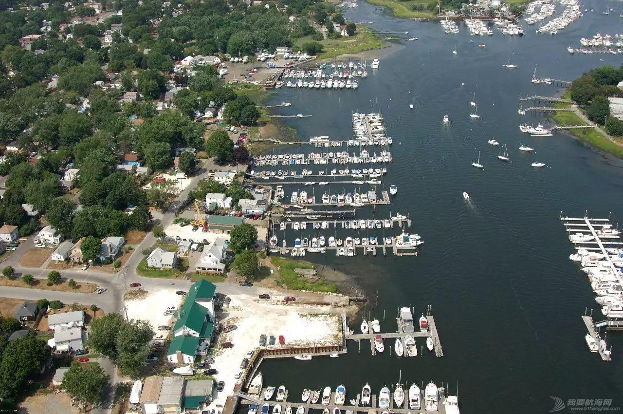 英国,Marina,无妨,看看,编辑 英美108家游艇港航拍大片 ,Southampton, California,Florida,Maryland  084037mqm3zl2y7qvzqdjy