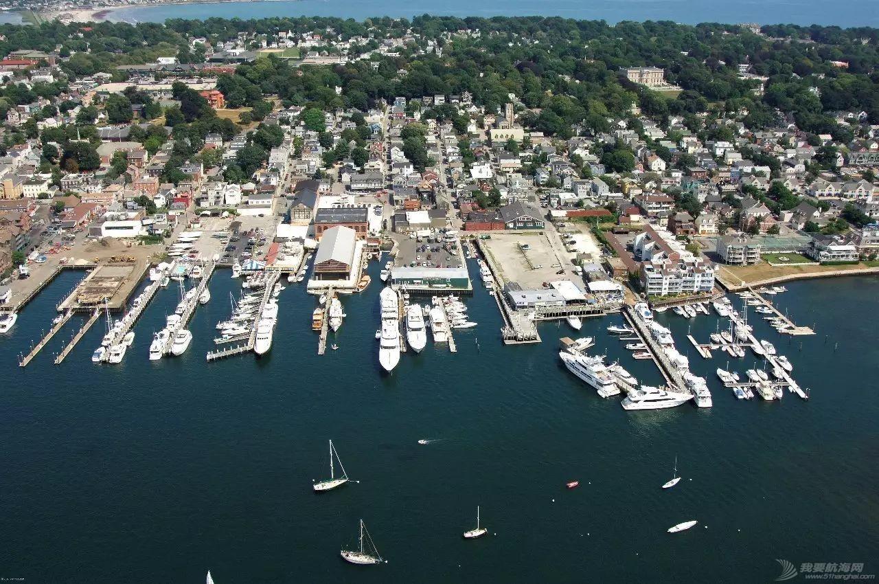 英国,Marina,无妨,看看,编辑 英美108家游艇港航拍大片 ,Southampton, California,Florida,Maryland  084037x7ugv3gvkgg3xqqz