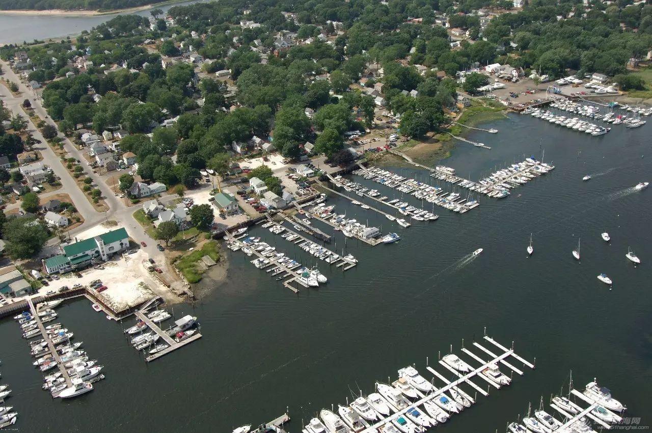 英国,Marina,无妨,看看,编辑 英美108家游艇港航拍大片 ,Southampton, California,Florida,Maryland  084038lzh16d3dfddmc1mc