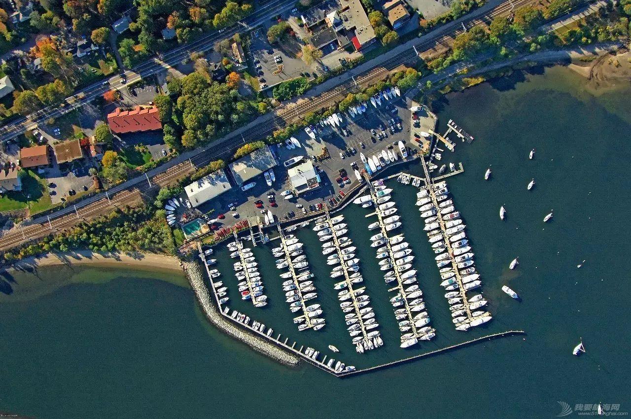 英国,Marina,无妨,看看,编辑 英美108家游艇港航拍大片 ,Southampton, California,Florida,Maryland  084039blb3ltzs1uynr6zn