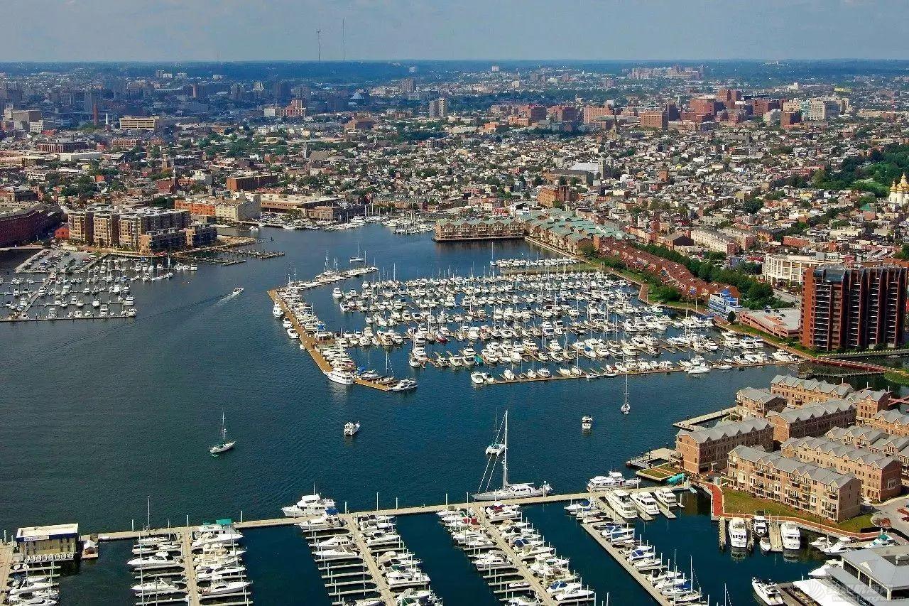 英国,Marina,无妨,看看,编辑 英美108家游艇港航拍大片 ,Southampton, California,Florida,Maryland  084039jg66671fwz7slv6f