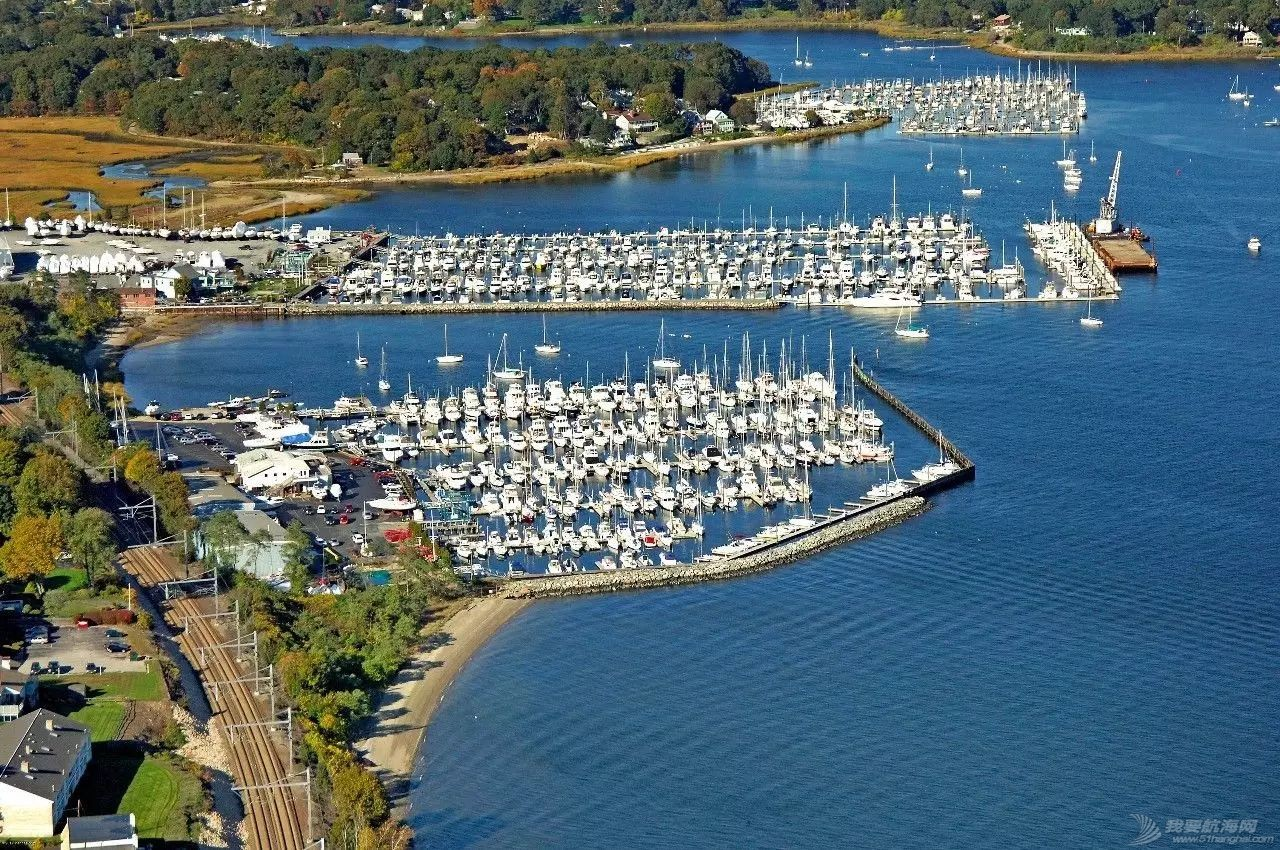 英国,Marina,无妨,看看,编辑 英美108家游艇港航拍大片 ,Southampton, California,Florida,Maryland  084039lj8f1mum1euzumts