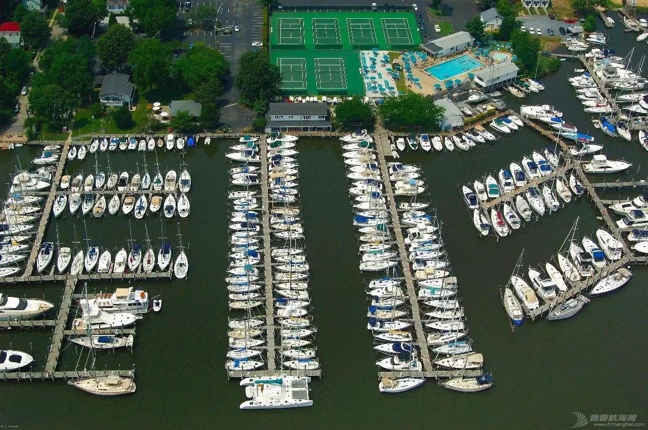 英国,Marina,无妨,看看,编辑 英美108家游艇港航拍大片 ,Southampton, California,Florida,Maryland  084040n1aezv5kfu47dmvv