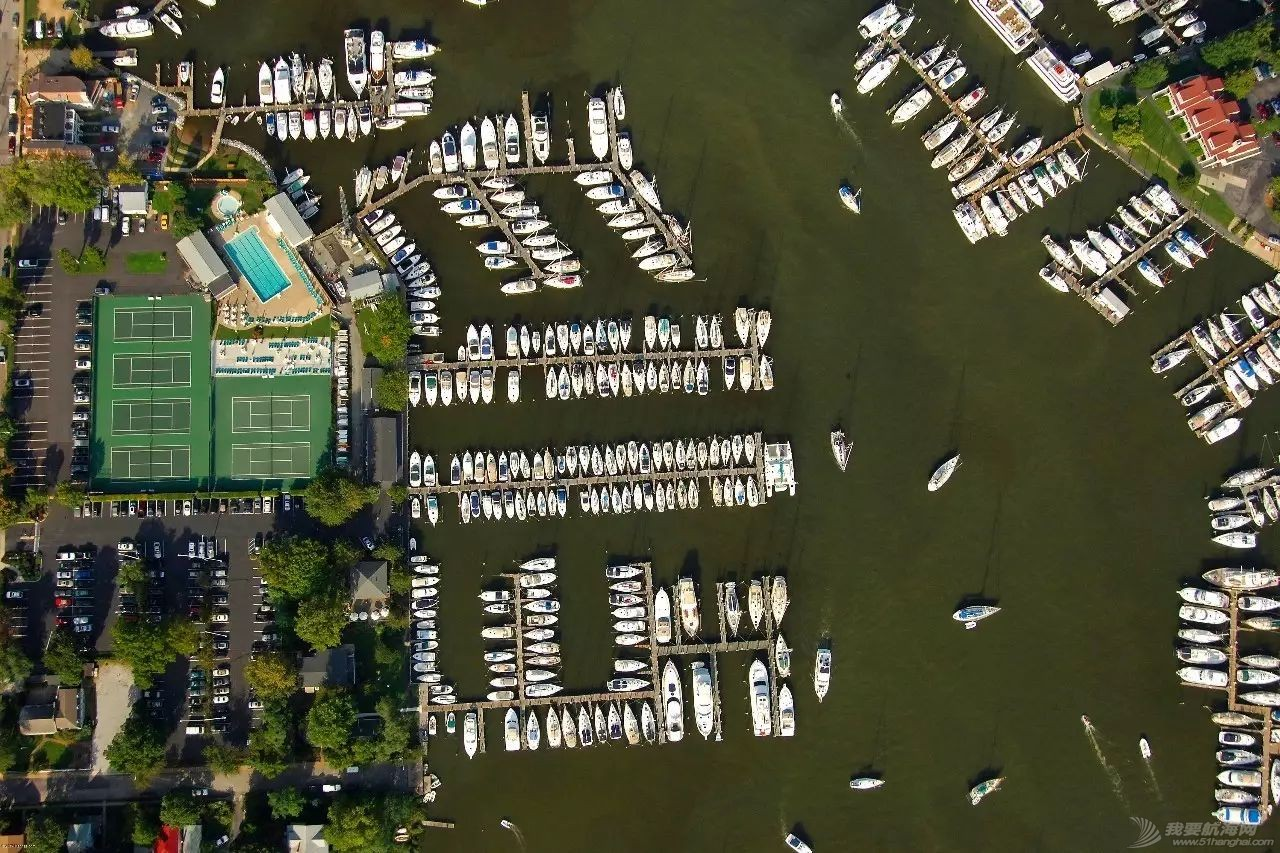 英国,Marina,无妨,看看,编辑 英美108家游艇港航拍大片 ,Southampton, California,Florida,Maryland  084041apud6y6ksop6ufjp