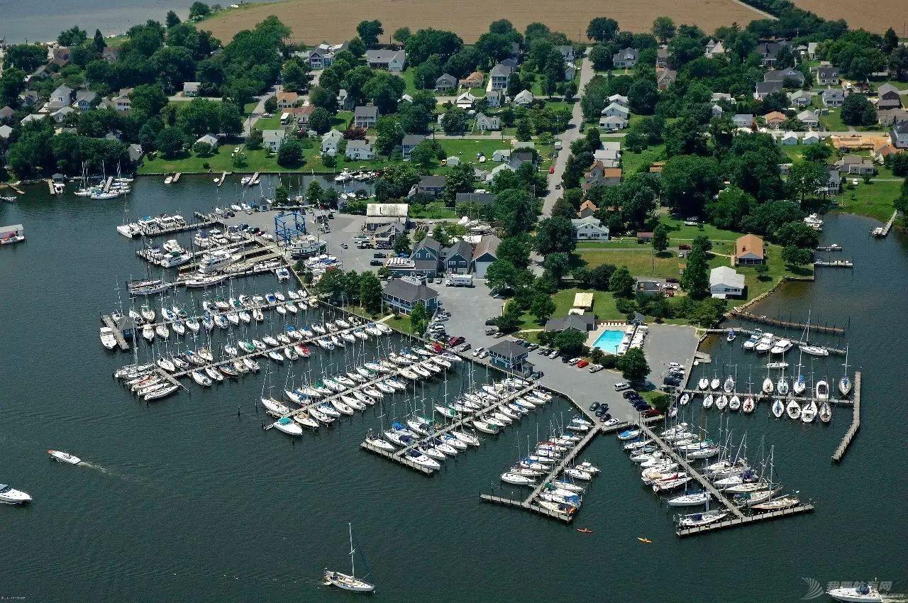 英国,Marina,无妨,看看,编辑 英美108家游艇港航拍大片 ,Southampton, California,Florida,Maryland  084042n2m9mr4rg99vhm90