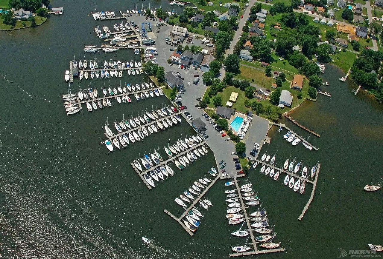 英国,Marina,无妨,看看,编辑 英美108家游艇港航拍大片 ,Southampton, California,Florida,Maryland  084042qen4nmm5wzaa85nn