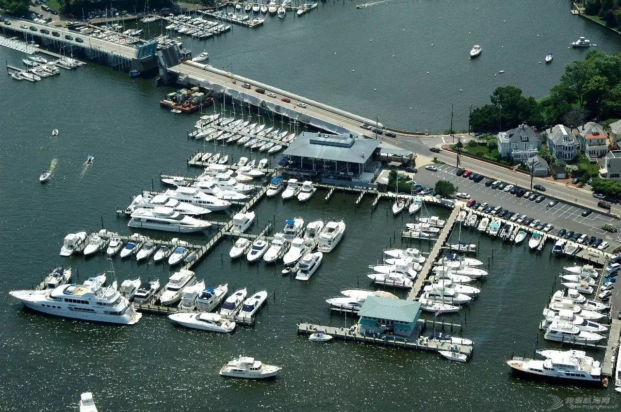 英国,Marina,无妨,看看,编辑 英美108家游艇港航拍大片 ,Southampton, California,Florida,Maryland  084042xczeqjexjqoe6jxi