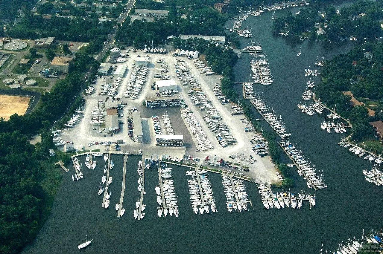 英国,Marina,无妨,看看,编辑 英美108家游艇港航拍大片 ,Southampton, California,Florida,Maryland  084043qd8hpo74817874ou