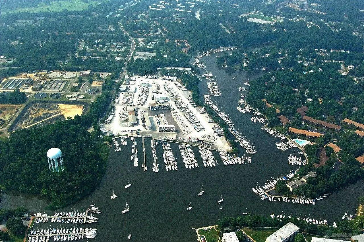 英国,Marina,无妨,看看,编辑 英美108家游艇港航拍大片 ,Southampton, California,Florida,Maryland  084043tnmwcnwnmnsvzovv