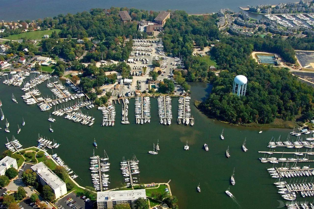 英国,Marina,无妨,看看,编辑 英美108家游艇港航拍大片 ,Southampton, California,Florida,Maryland  084044f244aa34prh11n4z