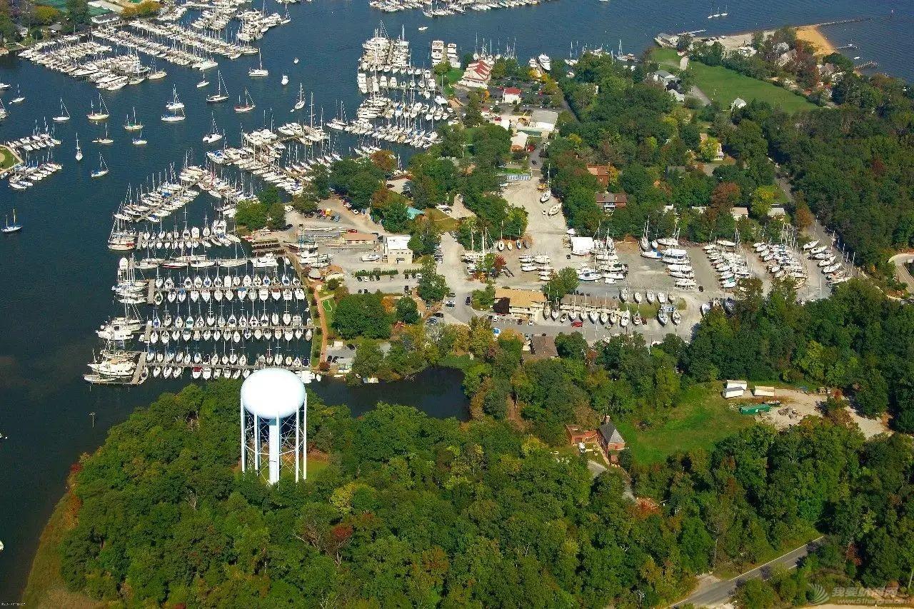 英国,Marina,无妨,看看,编辑 英美108家游艇港航拍大片 ,Southampton, California,Florida,Maryland  084045wi7wdawmrfidgxm9