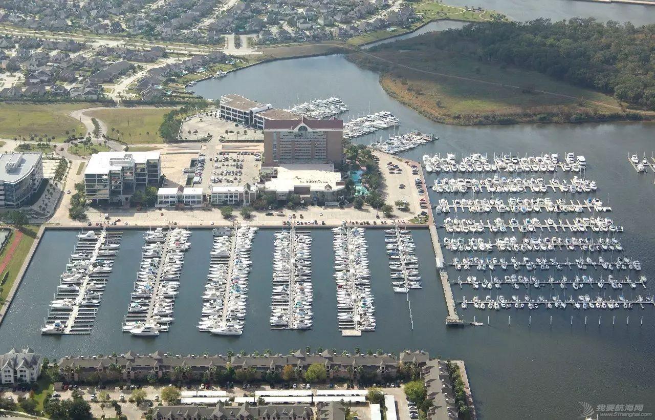 英国,Marina,无妨,看看,编辑 英美108家游艇港航拍大片 ,Southampton, California,Florida,Maryland  084047z554a4rjpn71rcdj