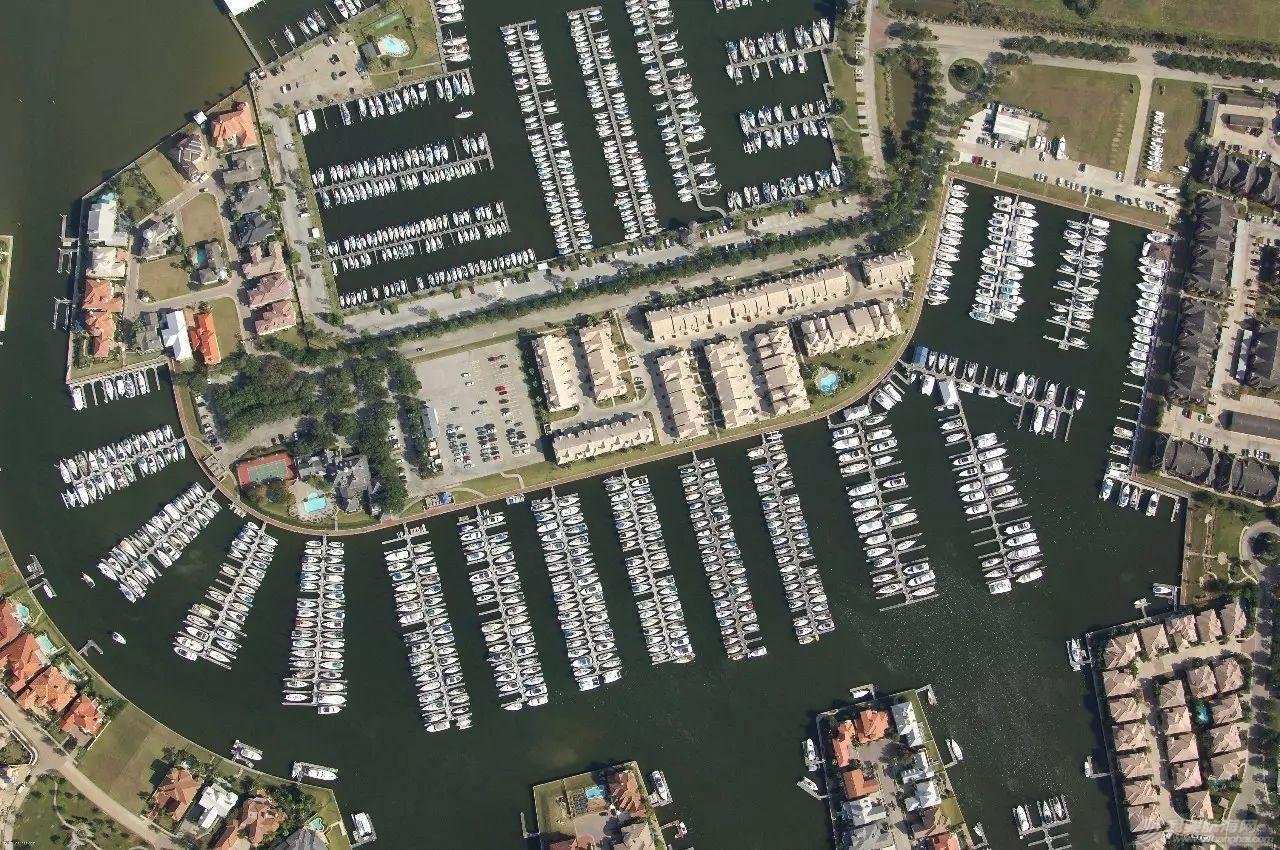 英国,Marina,无妨,看看,编辑 英美108家游艇港航拍大片 ,Southampton, California,Florida,Maryland  084048offil1b71p21pdfl