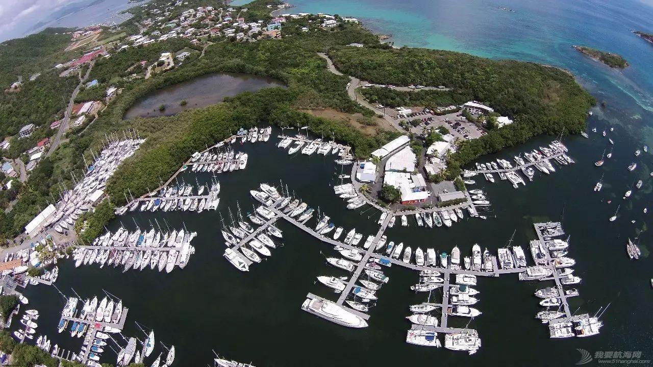 英国,Marina,无妨,看看,编辑 英美108家游艇港航拍大片 ,Southampton, California,Florida,Maryland  084048wcz53kzrdb1mgzoi
