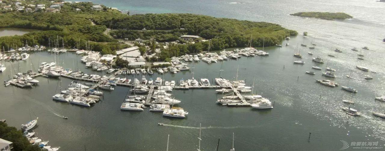 英国,Marina,无妨,看看,编辑 英美108家游艇港航拍大片 ,Southampton, California,Florida,Maryland  084048zkdahiak3p20flli