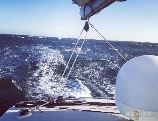 独臂船长的环球帆船冒险w3.jpg