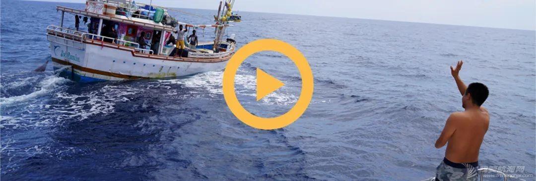 独臂船长的环球帆船冒险w1.jpg
