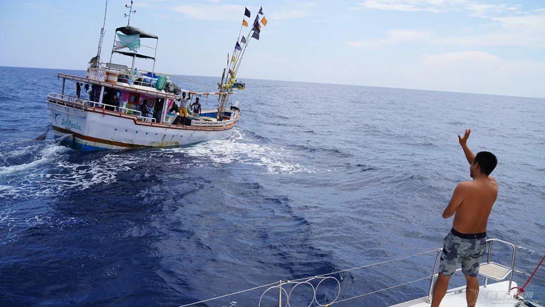 独臂船长的环球帆船冒险w6.jpg