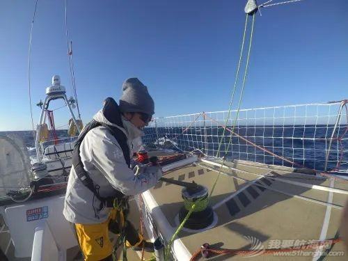 珠海号大使船员回顾赛前培训完成一周年w3.jpg