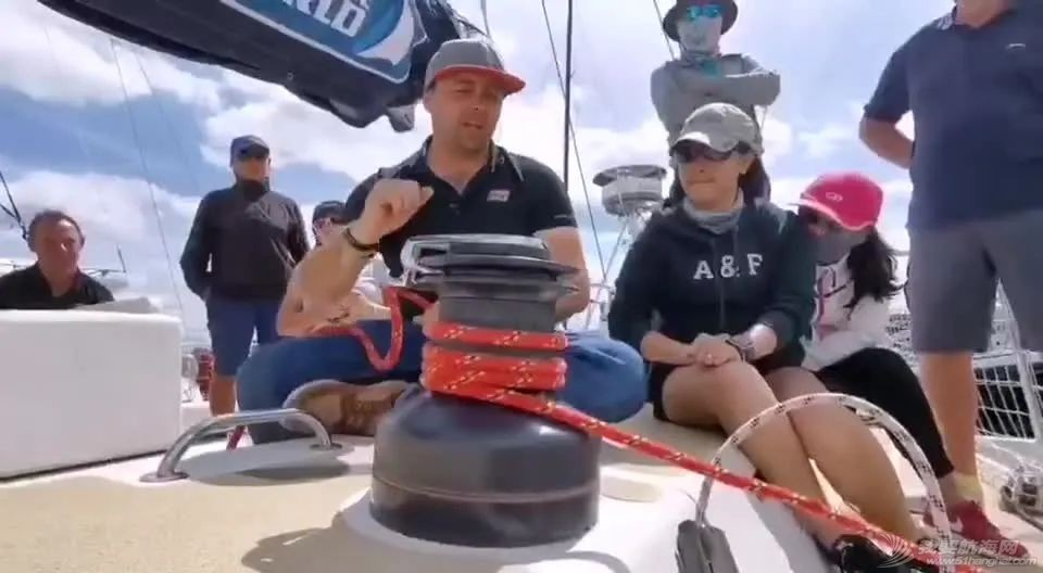 珠海号大使船员回顾赛前培训完成一周年w4.jpg