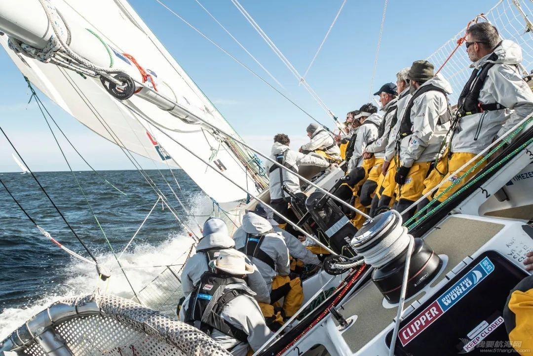 珠海号大使船员回顾赛前培训完成一周年w6.jpg