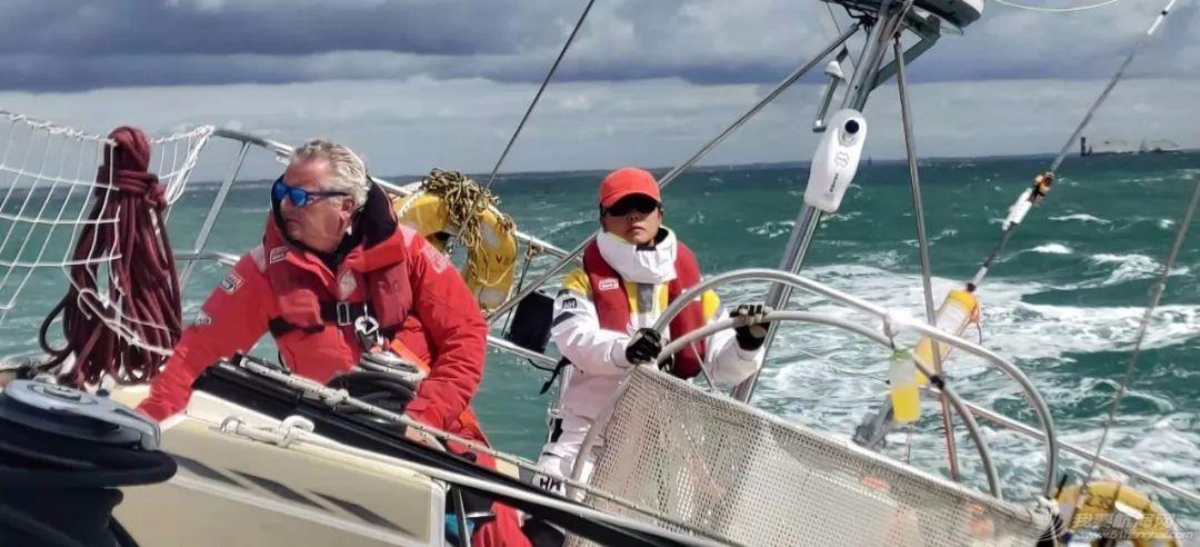 珠海号大使船员回顾赛前培训完成一周年w9.jpg