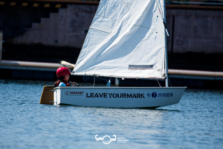 第五,训练,帆船 沃奥思帆船走训营 第五天训练  215215t7km6yggrksmyu0k